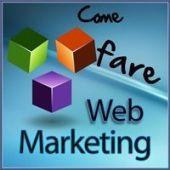 FM web-marketing1