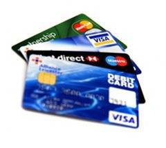 cartecredito1-754991