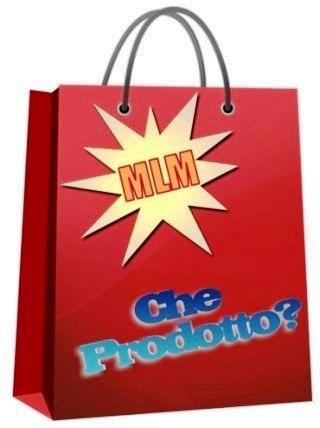 Network_Marketing_prodotto