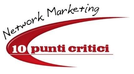 Network_Marketing_punti_critici