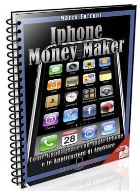 iphone_money_maker
