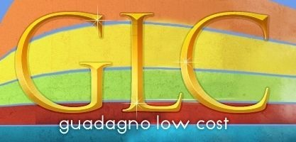 guadagno_low_cost