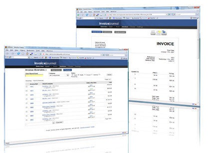 Invoice Journal fatturazione online gratis
