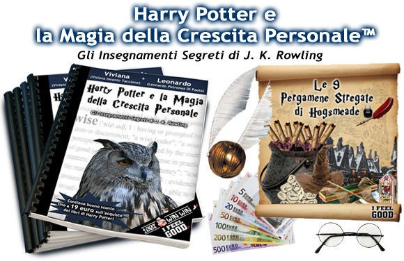 Harry-Potter-e-la-Magia-della-Crescita-Personale