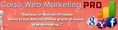 web-marketing.pro