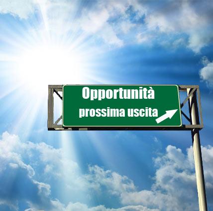 Opportunità-guadagno-online