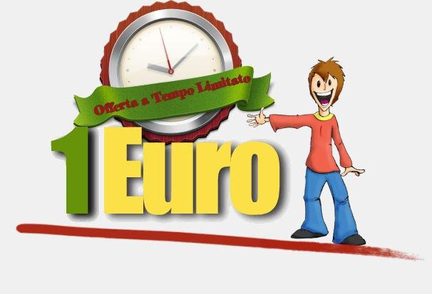 OTO-Cerchia-1-Euro
