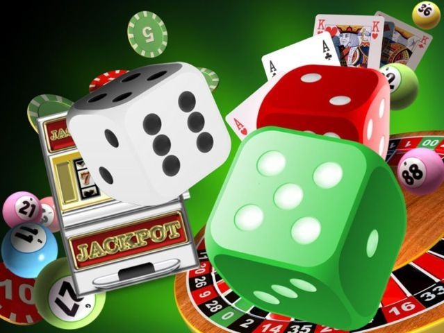 gioco-azzardo-italia