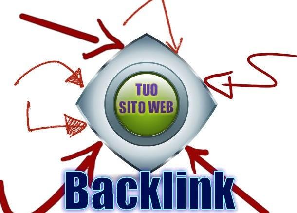 backlink efficaci