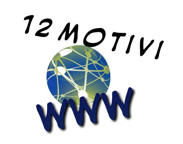 12-motivi-per-avere-un-sito-web