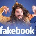 Facebook e i finti guru