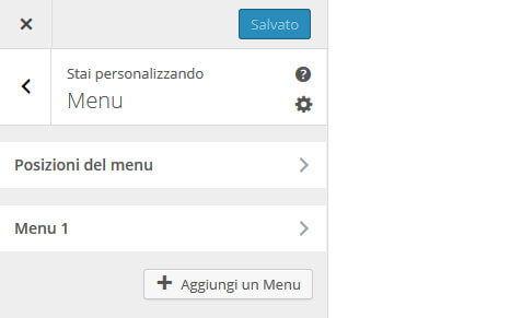 personalizzatore-menu