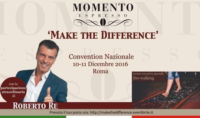 biglietto_convention_dicembre2016